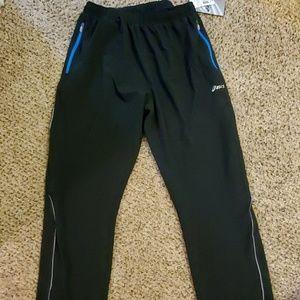 Basics men's power pants